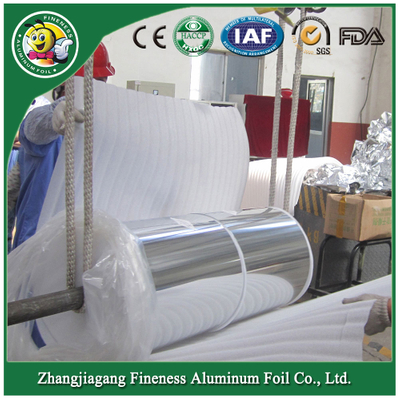 Contemporary Useful Heavy Duty Catering Aluminium Foil Roll