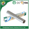 Designer Hot Sale Carton Package Aluminium Foil Roll