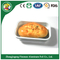 Household Aluminum Foil Casserole Box and Pan