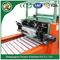 Top Grade Design Hotel Rewinding and Cutting Machine