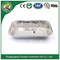 Household Container Foil (FA313) for Food Take Away