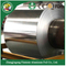 Bottom Price Stylish Jumbo Roll Aluminum Foil Paper