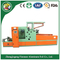 Best Quality Economic Fully Automatic Rewinding Equipment
