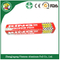 Heavy Duty Household Aluminum Foil Roll for Food Package