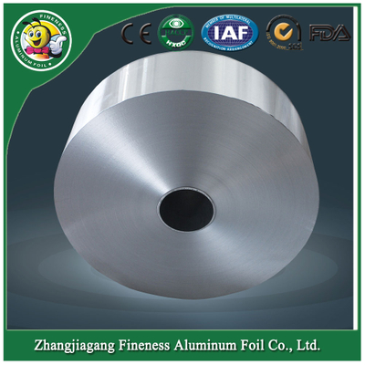 Aluminium Foil Jumbo Roll for Household