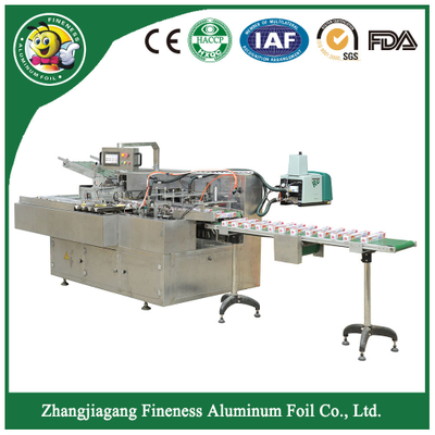 China Manufacturer Corrugated Carton Flexo Printing Machine