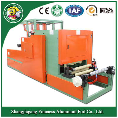 Quality New Arrival Aluminum Profile Cutting Machine